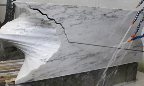 Your marble design consultants